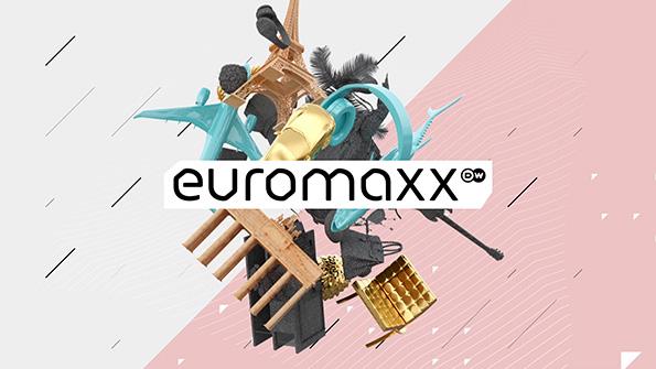 Euromaxx Cinemas