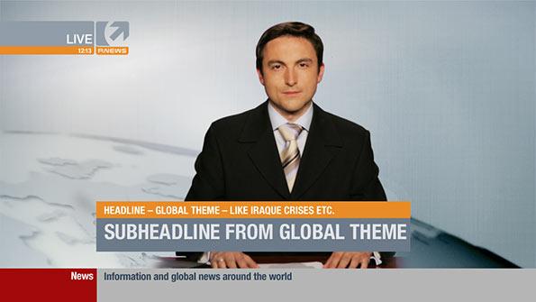 polsat_polsatNews_infogrfx_05.jpg